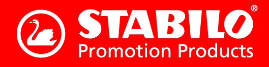 STABILO Promotion Products